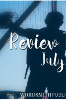 {Blog Tour} Review and Teasers – The Hard Count by Ginger Scott