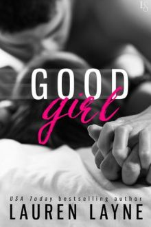 {Review} Good Girl (Love Unexpectedly #2) by Lauren Layne