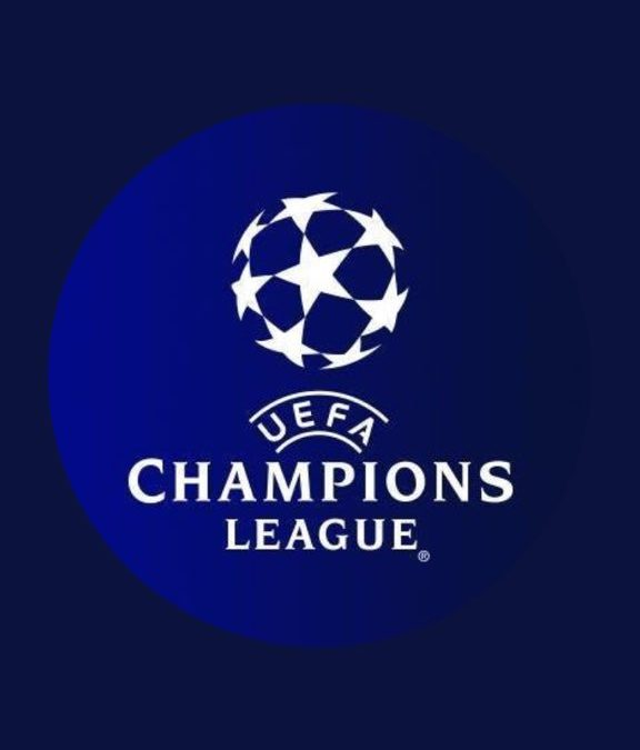Champions League Lock Report Part 2