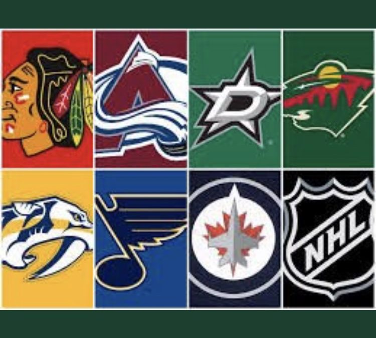 Breaking Down the NHL: Central Division