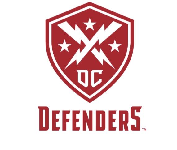 Harry Mac's (uncredentialed) DC Defenders Season Preview