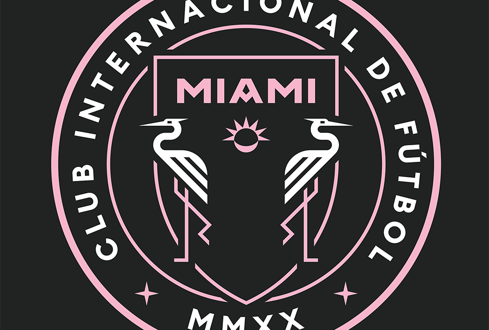 Inter Miami sets new Standard for Social Distancing