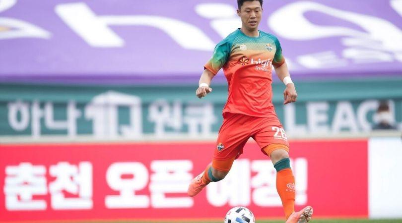 K League Gambling Primer June 13 & 14, 2020