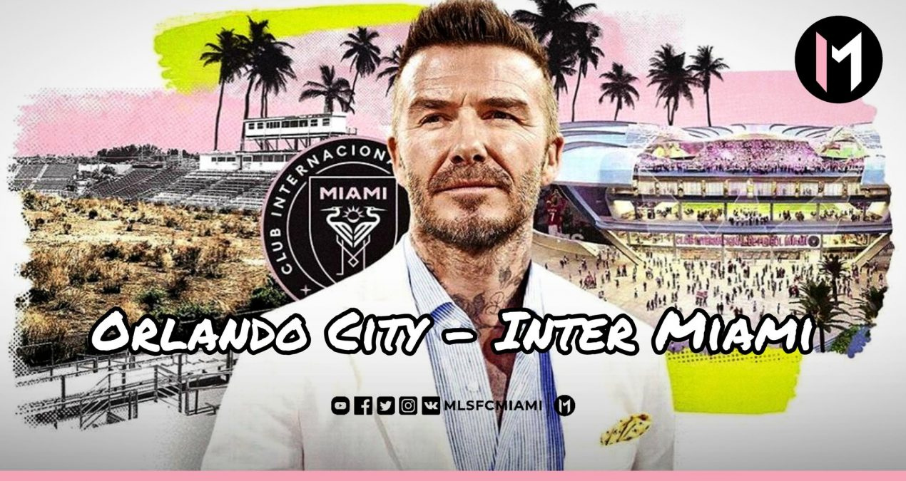 Barney Global Big Board: July 8th MLS is Back
