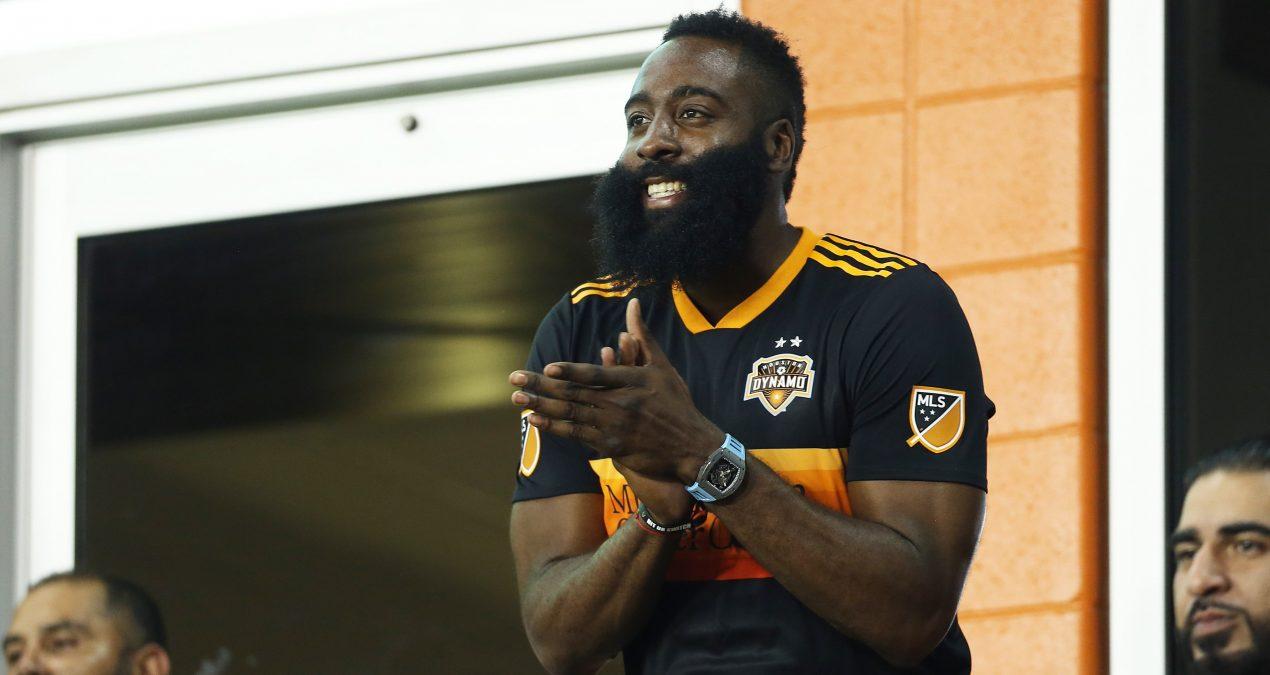 MLS Big Board: October 14th