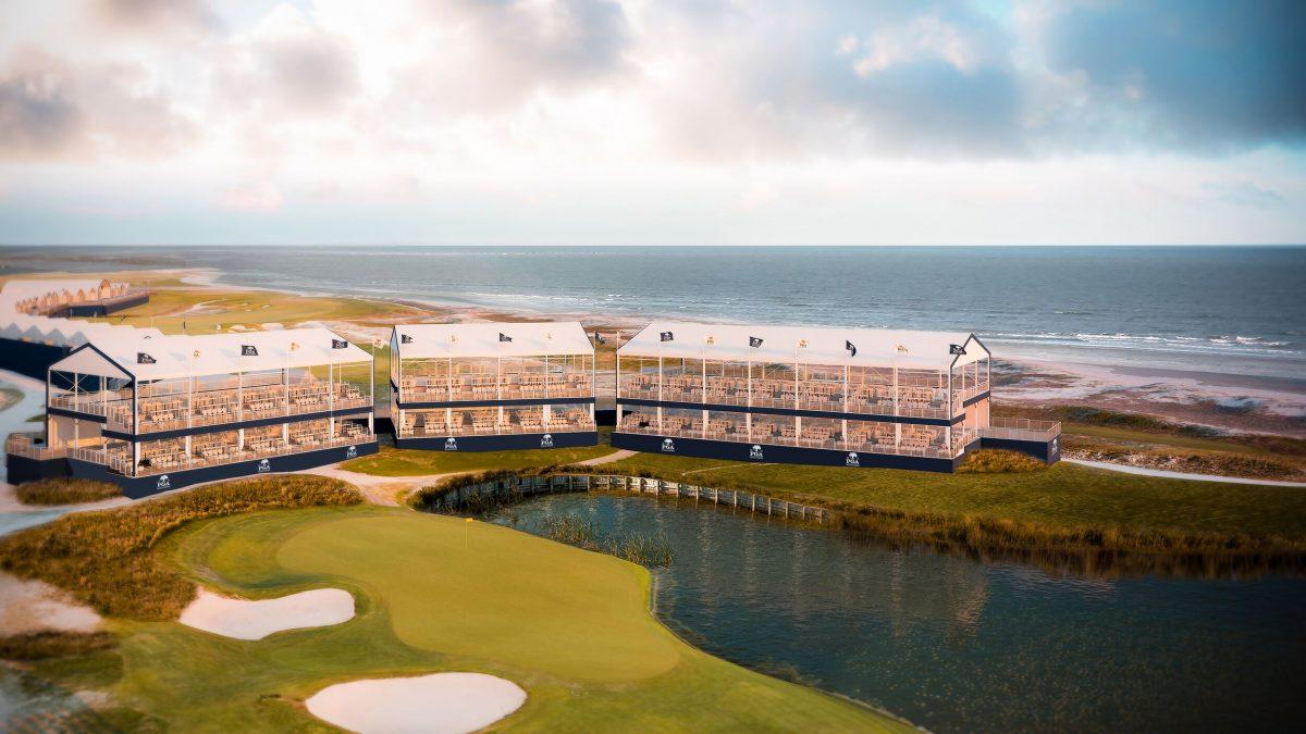 PGA Championship Preview and Predictions