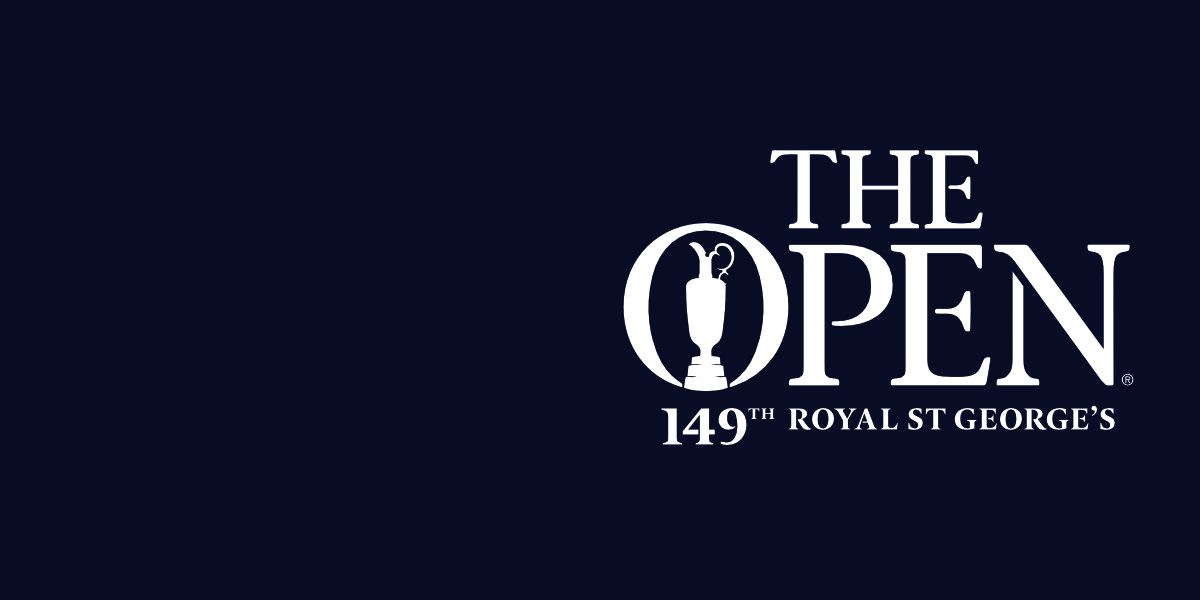 The Open Championship Preview and Predictions