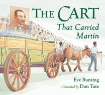Cart_That_Carried_Martin