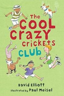 Cool_Crazy_Crickets_Club