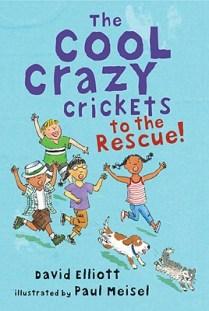 Cool_Crazy_Crickets_Rescue