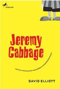 Jeremy_Cabbage