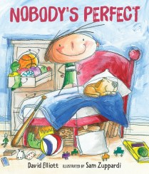 Nobodys_Perfect_Cover