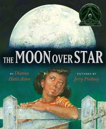 The_Moon_Over_Star