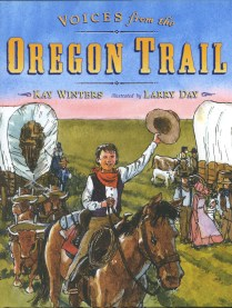 OregonTrail_Cover