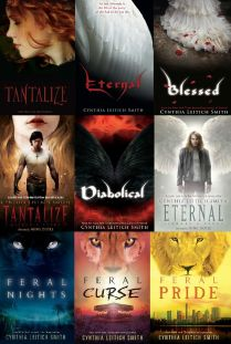 tantalize_feral_verse_covers