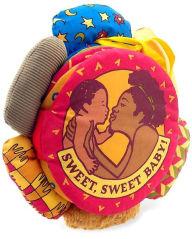 Sweet, Sweet Baby