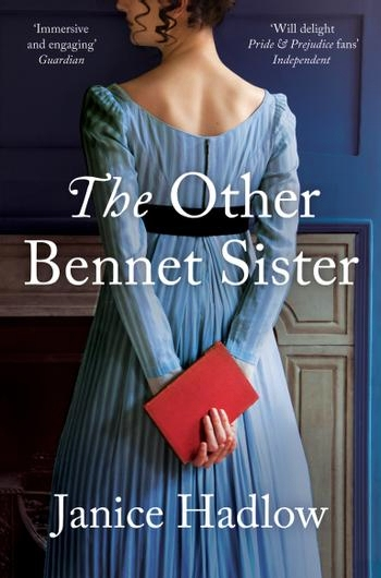 The-Other-Bennet-Sister