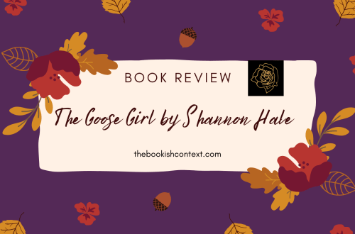 Book-Review-The-Goose-Girl-by-Shannon-Hale.png