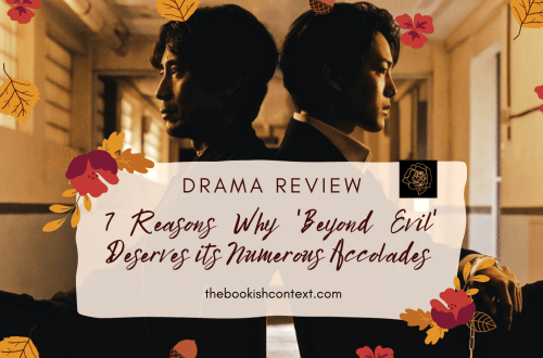 Drama-Review-7-Reasons-Why-Beyond-Evil-Deserves-its-Numerous-Accolades