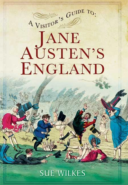 A-Visitors-Guide-to-Jane-Austens-England