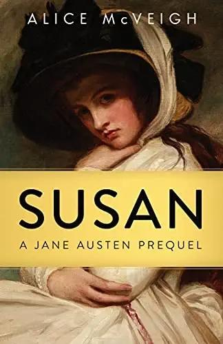 Susan-A-Jane-Austen-Prequel