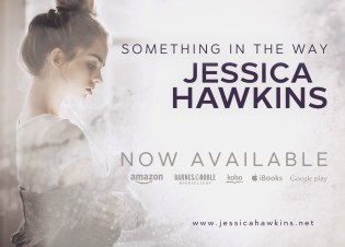 something-in-the-way-now-available