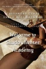 ShadowhunterAcademy