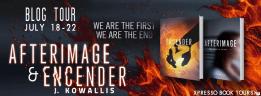 EncenderAfterimageTourBanner-1