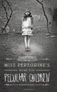 https://thebookmoo.wordpress.com/2016/12/15/review-time-miss-peregrines-home-for-peculiar-children-by-ransom-riggs/