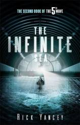 https://thebookmoo.wordpress.com/2016/06/25/review-time-the-infinite-sea-by-rick-yancey/
