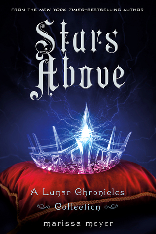 https://thebookmoo.wordpress.com/2016/08/16/review-time-stars-above-by-marissa-meyer/