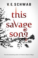 https://thebookmoo.wordpress.com/2016/11/05/review-time-this-savage-song-by-v-e-schwab/