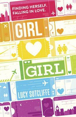 https://thebookmoo.wordpress.com/2016/07/24/brilliant-girl-hearts-girl-blog-tour/