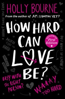 https://thebookmoo.wordpress.com/2016/08/20/review-time-how-hard-can-love-be-by-holly-bourne/