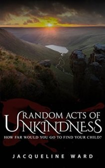 https://thebookmoo.wordpress.com/2016/07/23/amazingly-good-blog-tour-random-acts-of-unkindness/