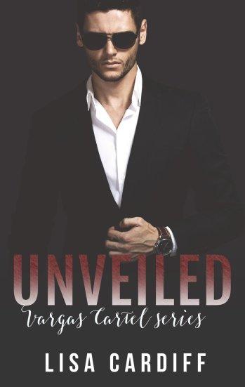 Unvieled