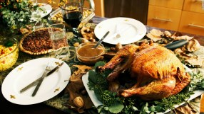 121218042053-holiday-food-table-horizontal-large-gallery