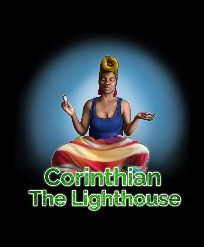 Corinthian The Lighthouse