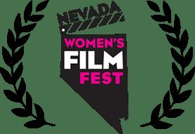 Nevada Women's Film Festival