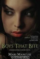 boys-that-bite-by-mari-mancusi
