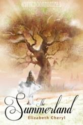 The Summerland by Elizabeth Cheryl