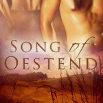 Song of Oestend