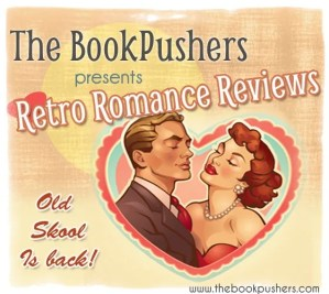 Retro Review – A Rose in Winter by Kathleen E. Woodiwiss