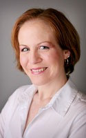 Carrie Lofty