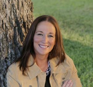 Jessica Scott Image