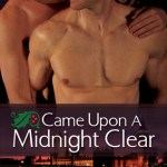 Came Upon a Midnight Clear cover image