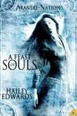 A Feast of Souls cover image