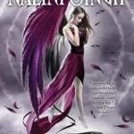 Angel's Flight cover image
