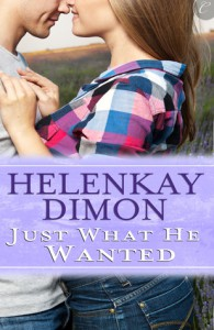 cover_Just_what_he_wanted