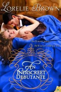 cover_an_indiscreet_debutante